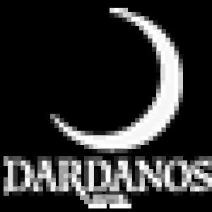 cropped-logo_dardanos-web_white50.png