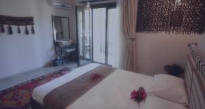 dardanos_hotel_004