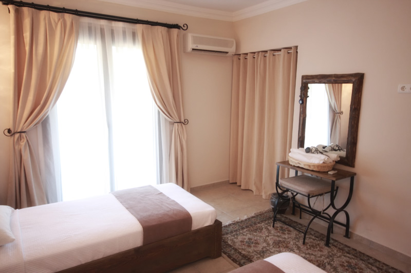 dardanos_hotel_double_room_001