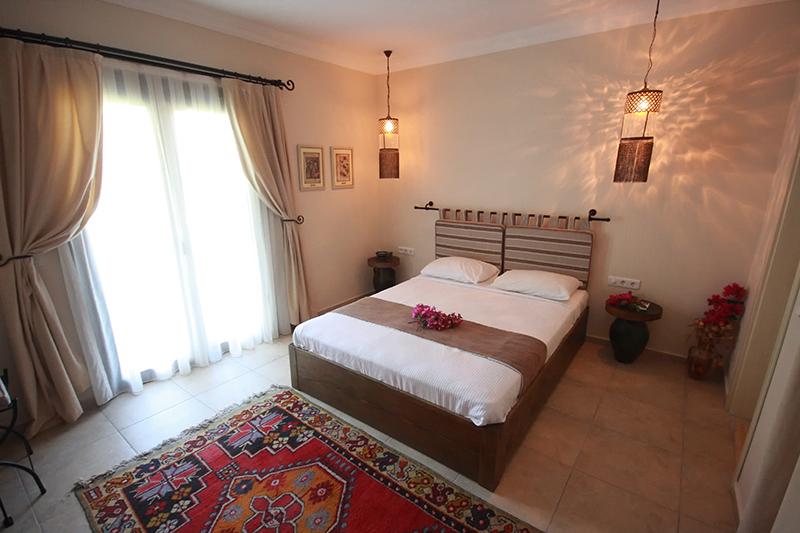 dardanos_hotel_double_room_001d