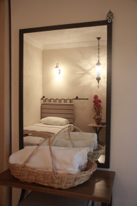 dardanos_hotel_double_room_002