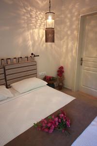 dardanos_hotel_double_room_002d