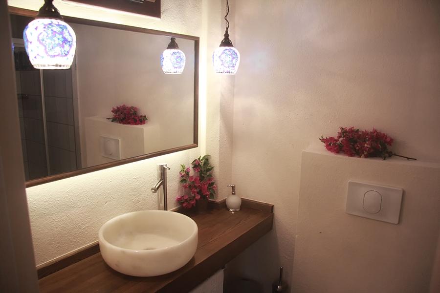 dardanos_hotel_double_room_003d