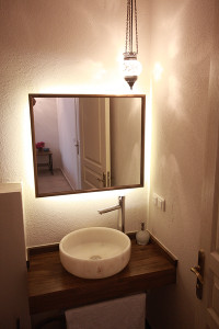 dardanos_hotel_double_room_005
