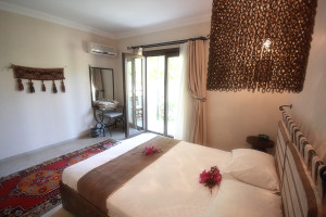 dardanos_hotel_double_room_005d