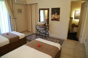 dardanos_hotel_double_room_006d