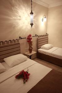 dardanos_hotel_trile_room_002