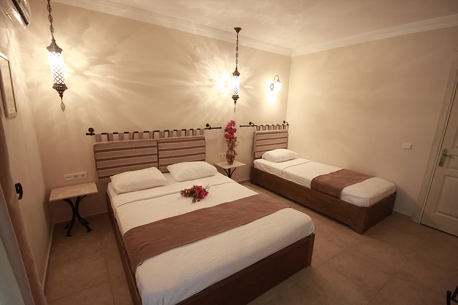 dardanos_hotel_trile_room_003