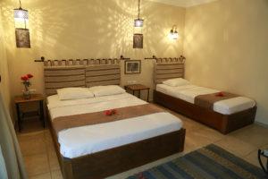dardanos_hotel_trile_room_005