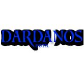 logo_dardanos_165