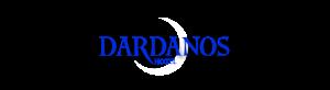 logo_footer_dardanos