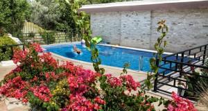 pool_dardanoos_1