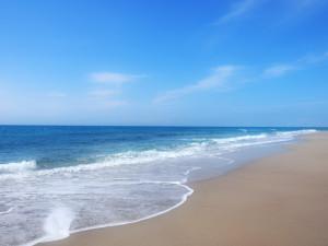 spiagge07a
