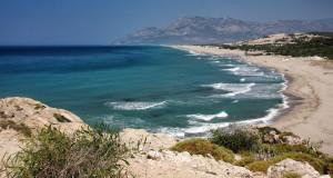 spiaggia_patara