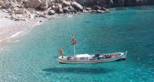 dardanos_hotel_mare_turchese