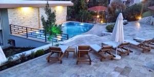 pool_dardanoos_3