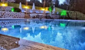 pool_dardanoos_4